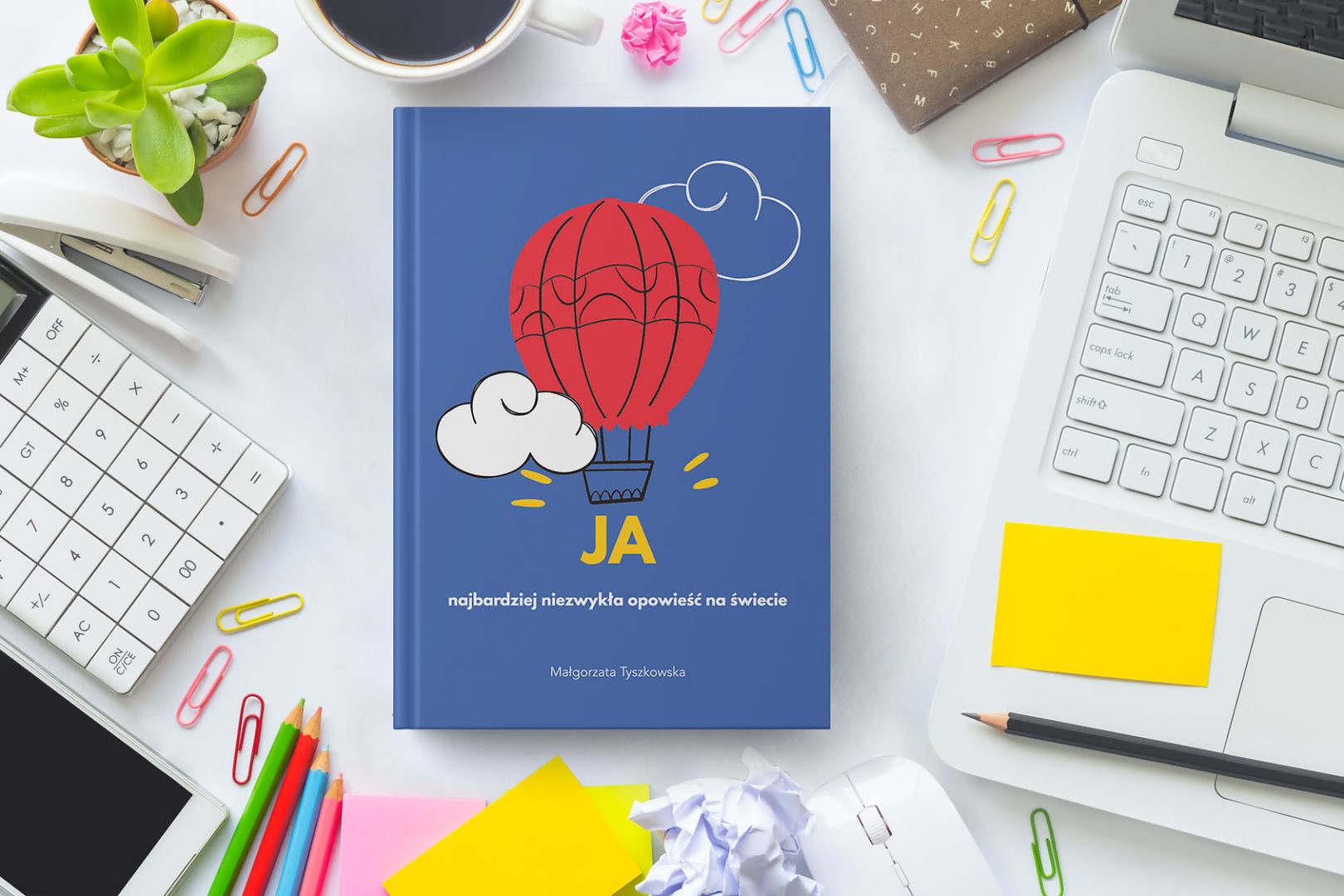 workbook ja, tyszkowska